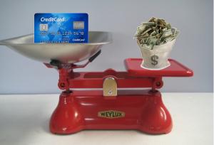 Work-Life Balance and Money