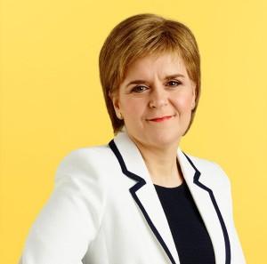 SNP Nicola