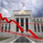 Will the USA have Negative Interest Rates?