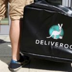 Deliveroo announces it will not force new contracts on workers