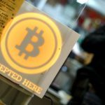 Bitcoin – nearly as valuable as gold