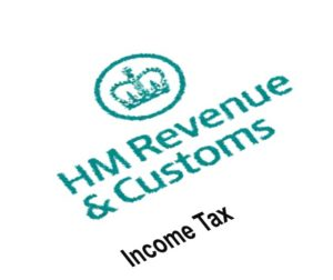 Income Tax or VAT