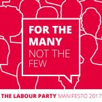 Labour Party Manifesto