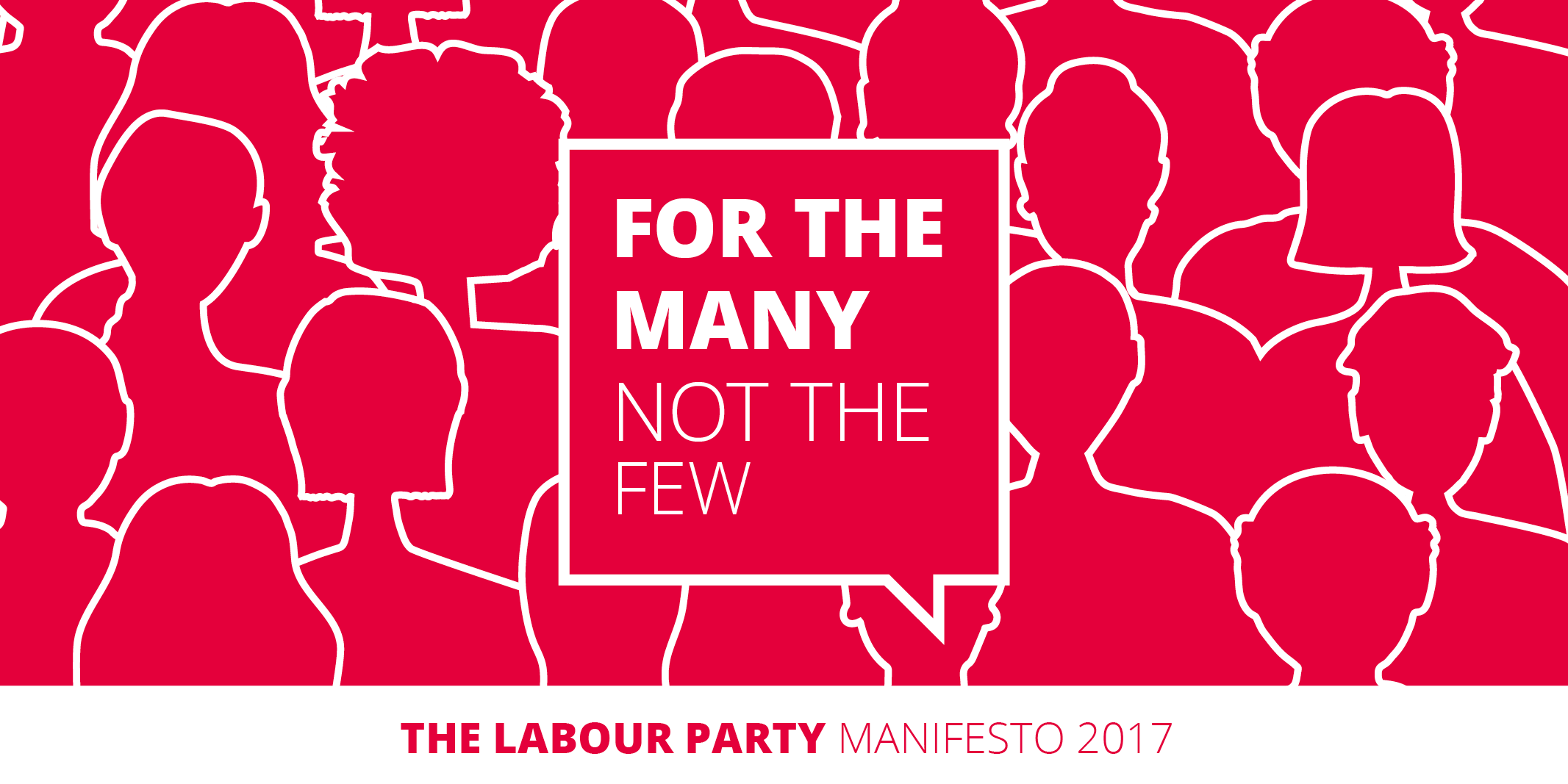 Image result for the labour party